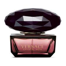 Versace Crystal Noir.