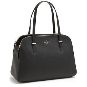 Kate Spade Elissa tote. Available at katespade.com.
