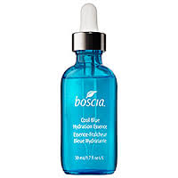 Boscia Cool Blue Essence