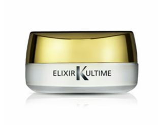 Kerastase Paris Elixir Ultime Serum Solide, $45