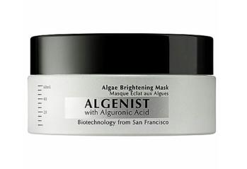 Algenist Algae Brightening Mask $59