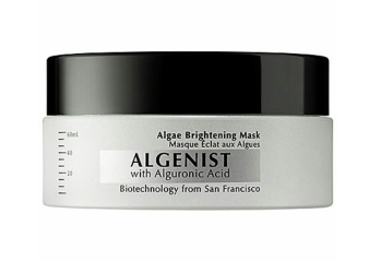 Algenist Algae Brightening Mask $59