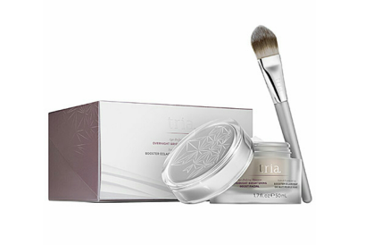 Tria Overnight Brightening Boost Facial $65