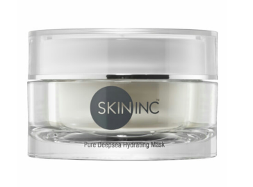 Skin Inc. Pure Deepsea Hydrating Mask $75