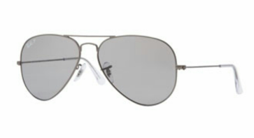 Ray-Ban Original Aviator Sunglasses $150