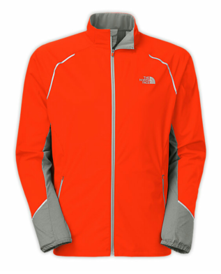 The North Face Men's Apex Lite Jacket $130