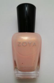 Zoya Nail Lacquer Erika $9