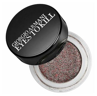 Giorgio Armani Eyes To Kill Silk Eye-Shadow in Pulp Fiction $34