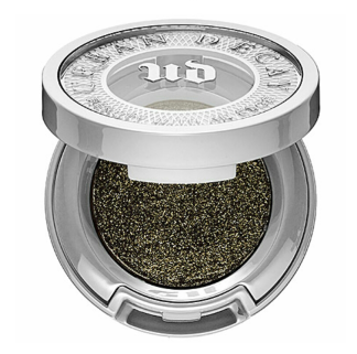 Urban Decay Moondust Eyeshadow in Scorpio $12