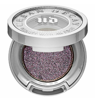 Urban Decay Moondust Eye-Shadow in Ether $20