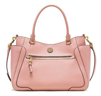 Frances Satchel $525