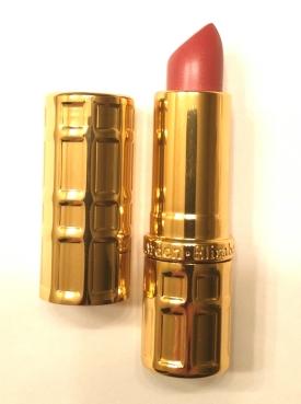 Elizabeth Arden Ceramidin Cream Lipstick in Rose