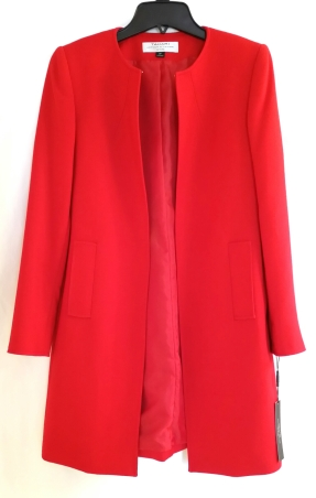 Elle Tahari Walking Jacket