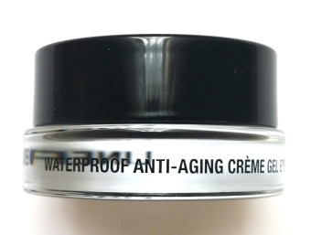 It Cosmetics Waterproof Anti-Aging Creme Gel Eyeliner