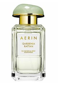 Gardenia Rattan