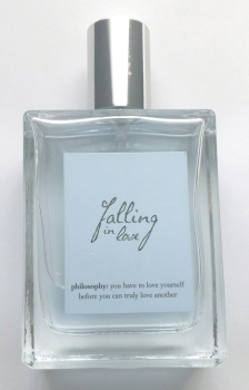 Philosophy Falling In Love Eau de Toilette