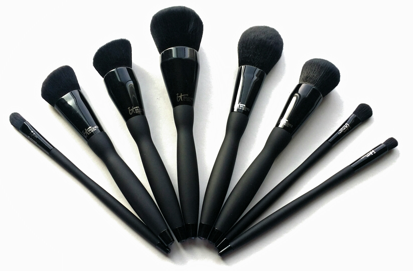 Image result for Makeup Brushes Secrets That No One Else Knows About