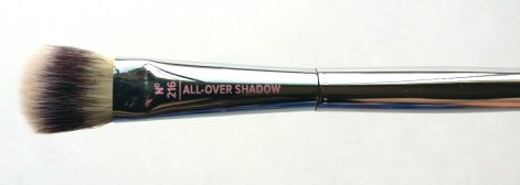 All-Over Shadow Brush #216, $20