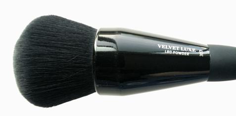 LBD Powder Brush #307, $48