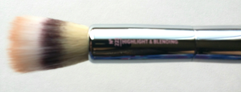 Highlight and Blending Brush #223, $26