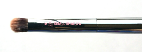 Small Shadow Brush #220, $18
