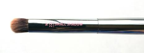 Small Shadow Brush #220, $18