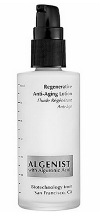 Algenist Regenerative Anti-Aging Lotion $75