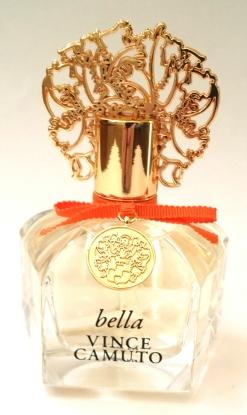Vince Camuto Bella Eau de Parfum $78