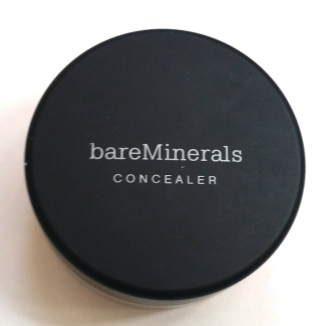 Bare Minerals Well-Rested $18