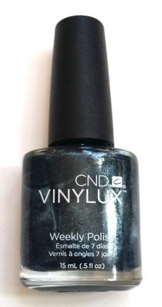 CND Vinyllux Nail Lacquer $10.50