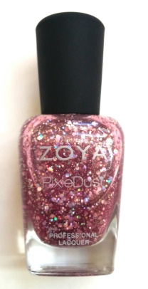 Zoya Nail Lacquer in Arlo $9