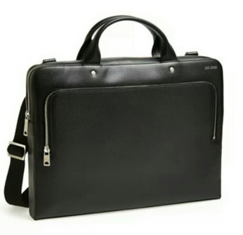 Jack Spade Grant Briefcase $398