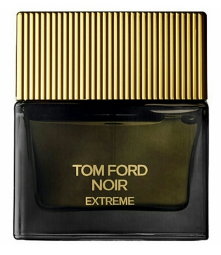 Tom Ford Noir Extreme $100