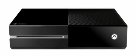 Xbox One $389.99