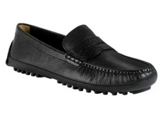 Cole Haan Grant Canoe Penny Loafer $168