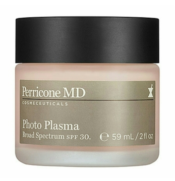 Perricone MD Photoplasma $69