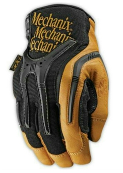Mechanix Wear Cg Heavy Duty Glove $41.10