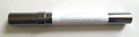 Urban Decay Ultimate Ozone The Multi-Purpose   Primer Pencil $16