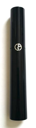 Giorgio Armani Eyes To Kill Excess Mascara $32