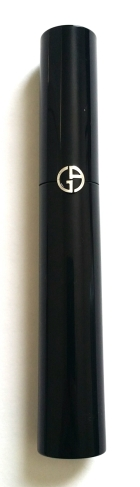 Giorgio Armani Eyes To Kill Excess Mascara $32
