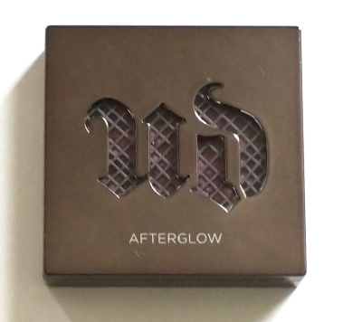 Urban Decay Afterglow Blush $26