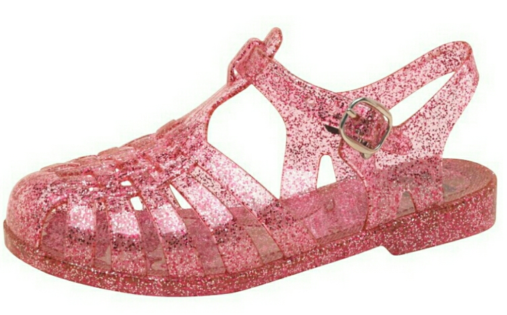 Jelly sandals,jelly shoes suppliers in