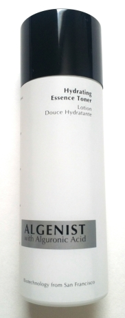 Algenist Hydrating Essence Toner
