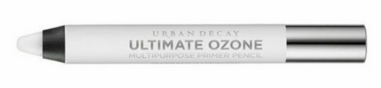 Urban Decay Ultimate Ozone Primer Pencil $16