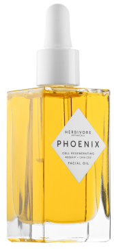 Herbivore Phoenix Cell Regenerating Facial Oil $88
