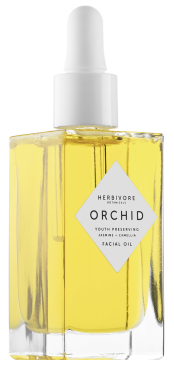 Herbivore Orchid Youth Preserving Facial Oil $64