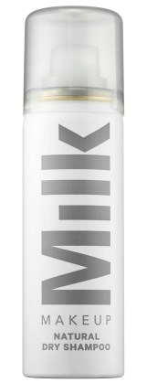 Milk Makeup Natural Dry Shampoo $14
