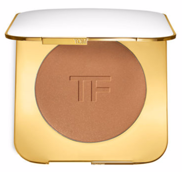 Large Bronzing Powder $98