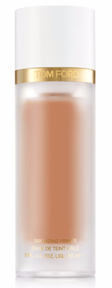 Bronzing Primer-Resort to Pleasure $74