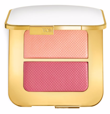 Sheer Cheek Duo-Bicoastal $78